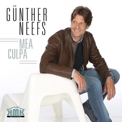 Günther Neefs - Mea Culpa