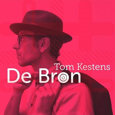 Tom Kestens - De Bron
