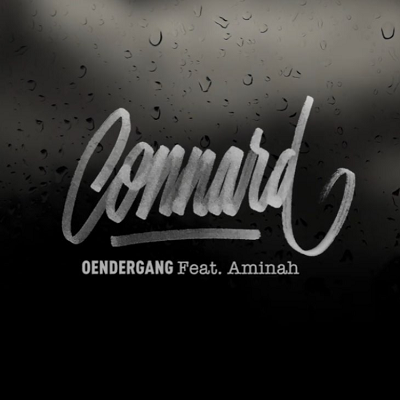 Connard - Oendergang