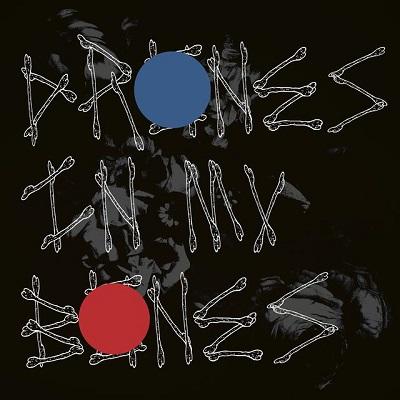 Binkbeats - Drones In My Bones
