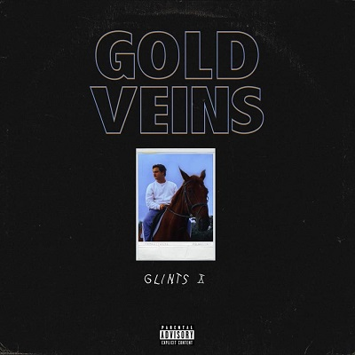 Glints - Gold Veins