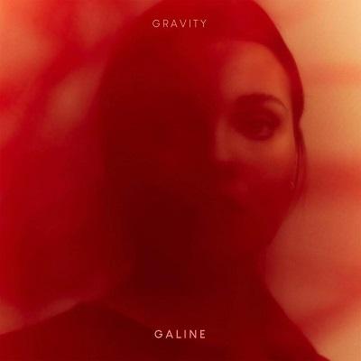 Galine - Gravity - Jerboa Mastering