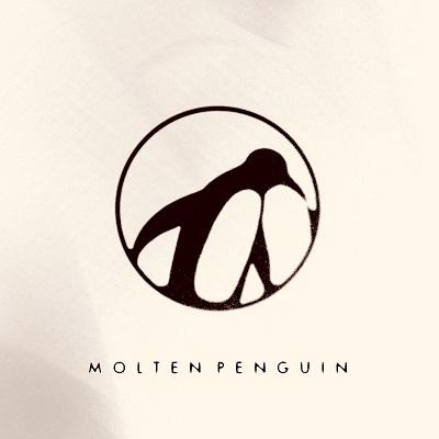Molten Pinguin - Molten Pinguin