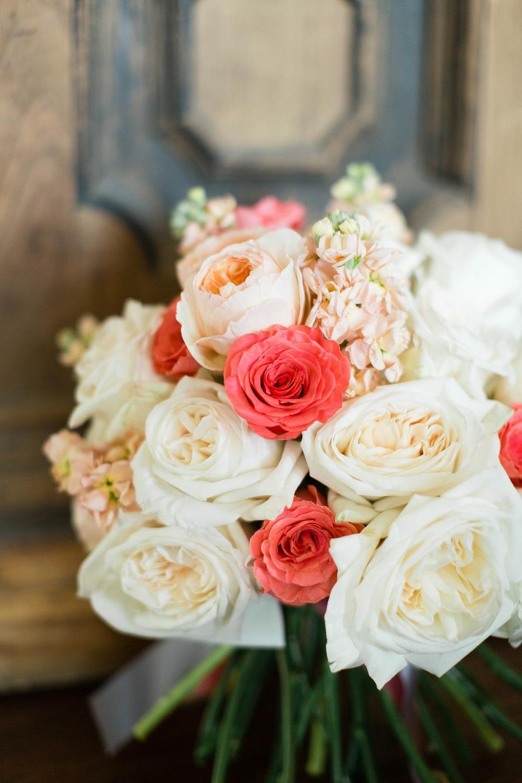 Richmond Florist