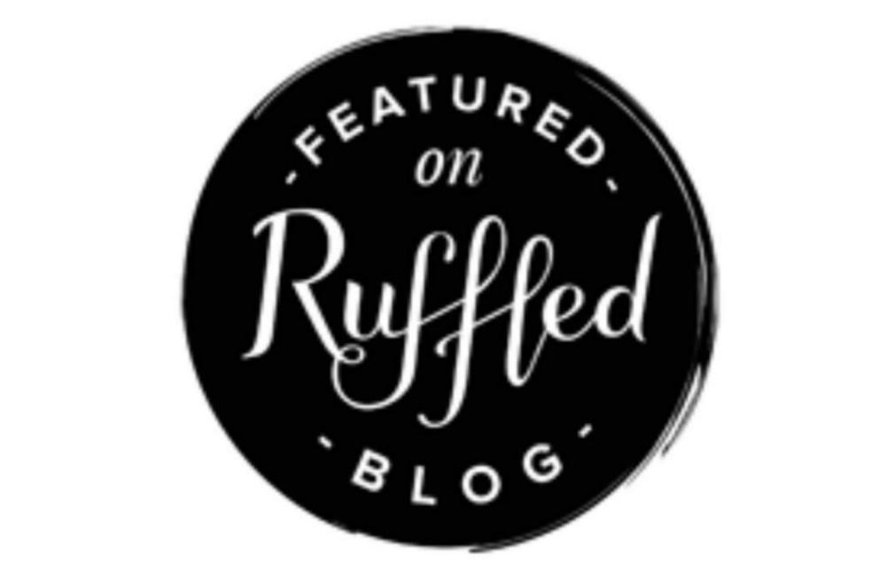 Ruffled-VowRenewal