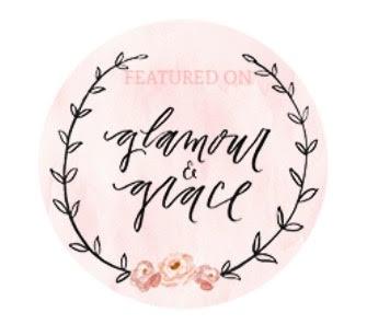 Glam&Grace-Seaside