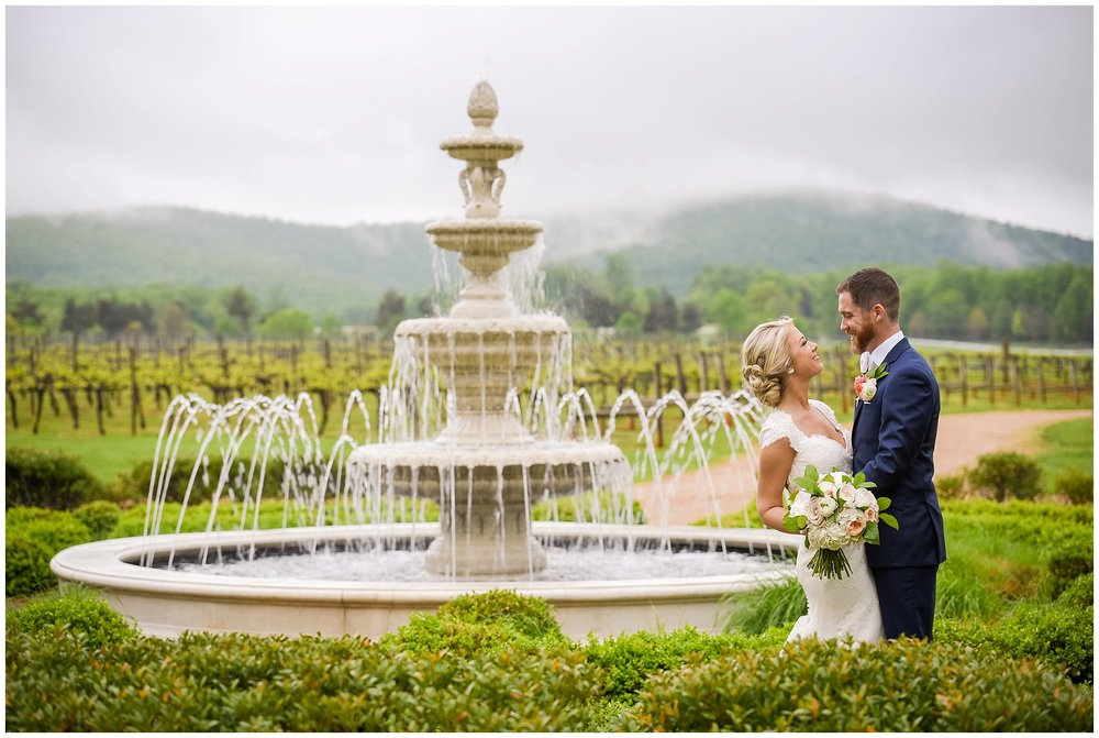 wedding_0474_STOMP.jpg