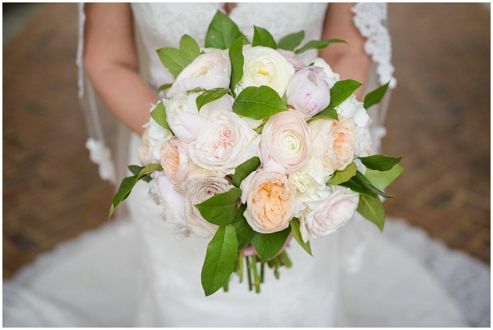 wedding_0558_STOMP.jpg