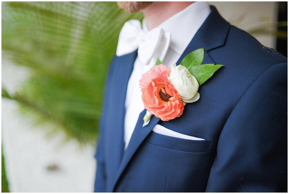 wedding_0654_STOMP.jpg