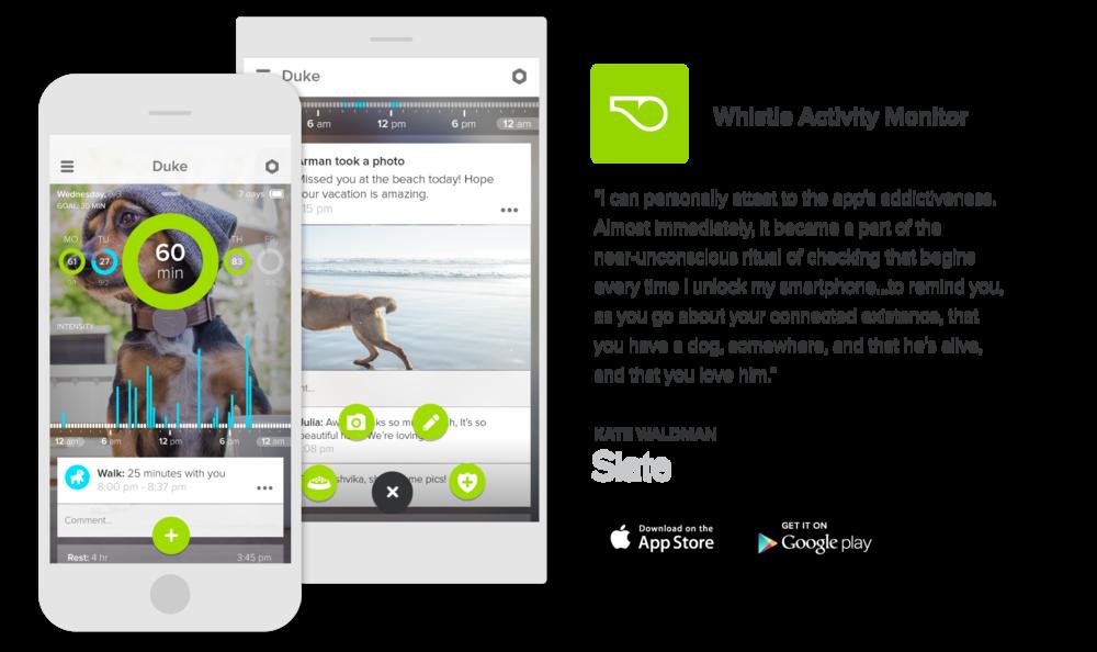 app-mocks.png