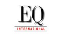 EQ International 200x120.jpg