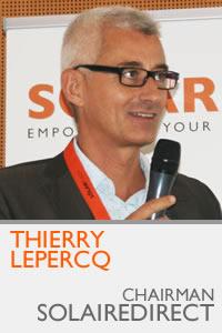 Thierry Lepercq 200x300 (02).jpg