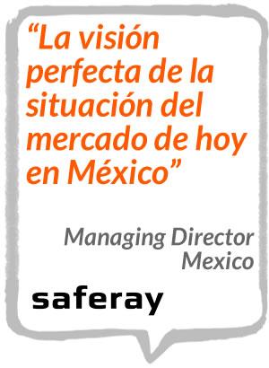 Quote Saferay 01.jpg