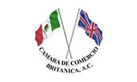 Britisch Chamber of Commerce.jpg