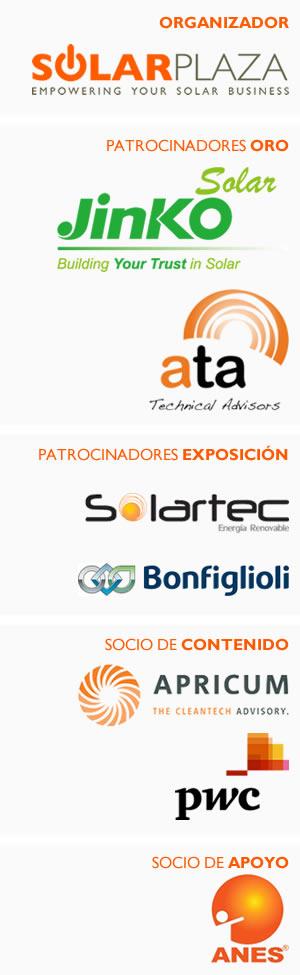 Sponsors & Partners 04.jpg