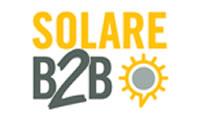 Solare b2b 200x120.jpg