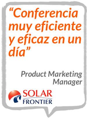 Quote+Solar+Frontier+01.jpg