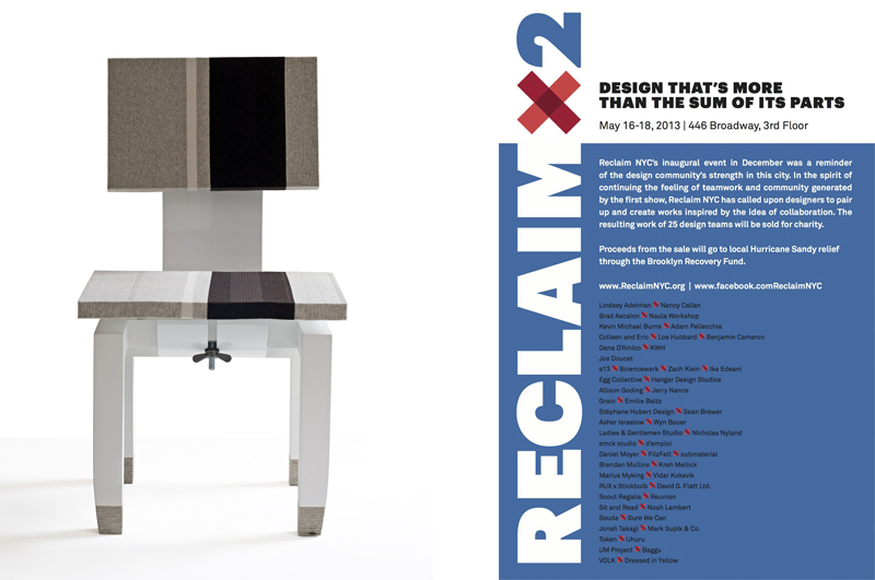 reclaimx2.jpg