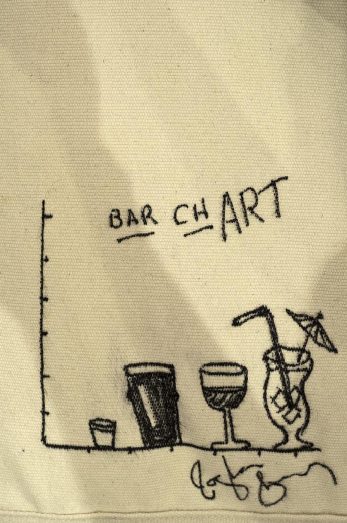 09_barchart.jpg