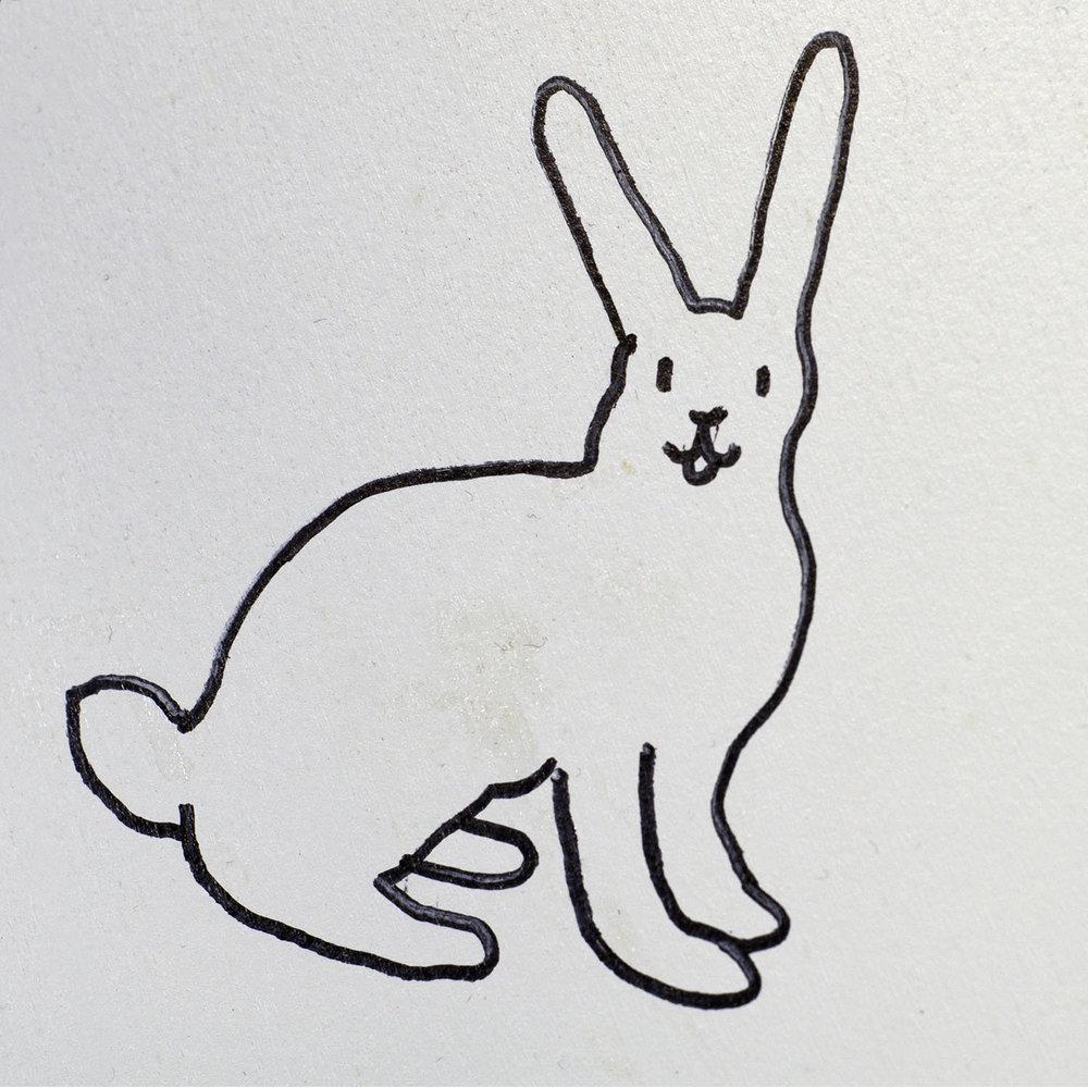 028_rabbit.jpg