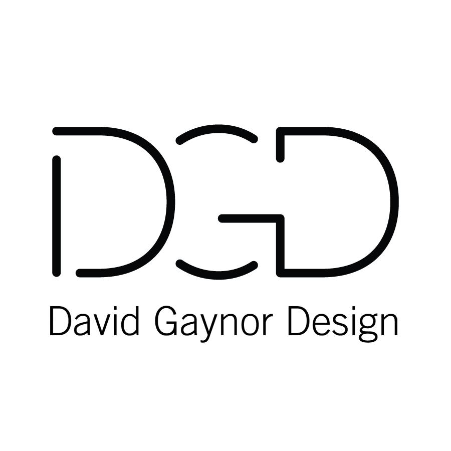 davidgaynordesign.png