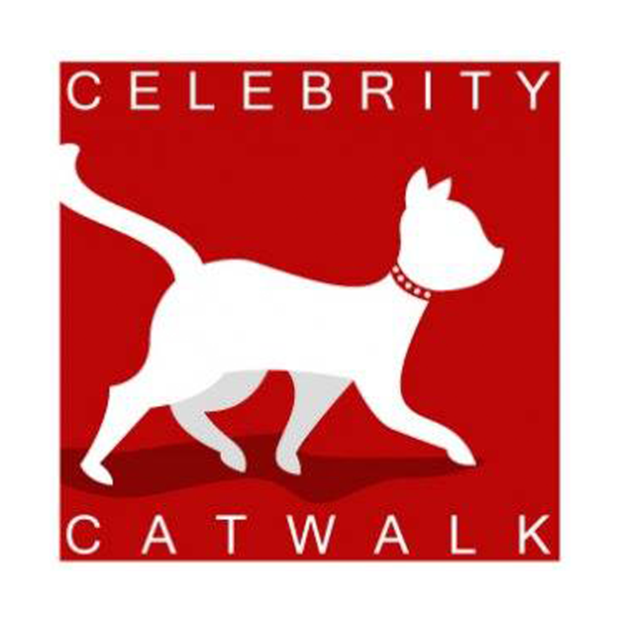 celebritycatwalk.png