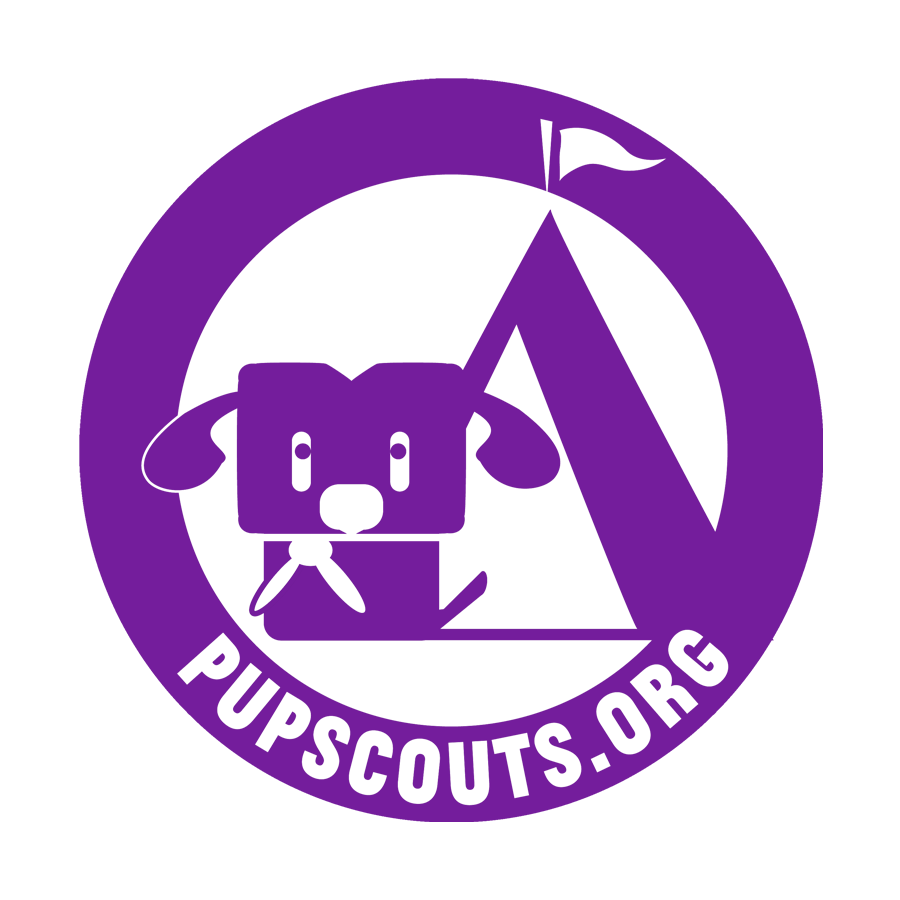 pupscouts.png