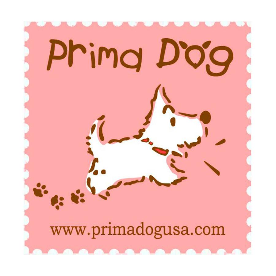 primadog.png