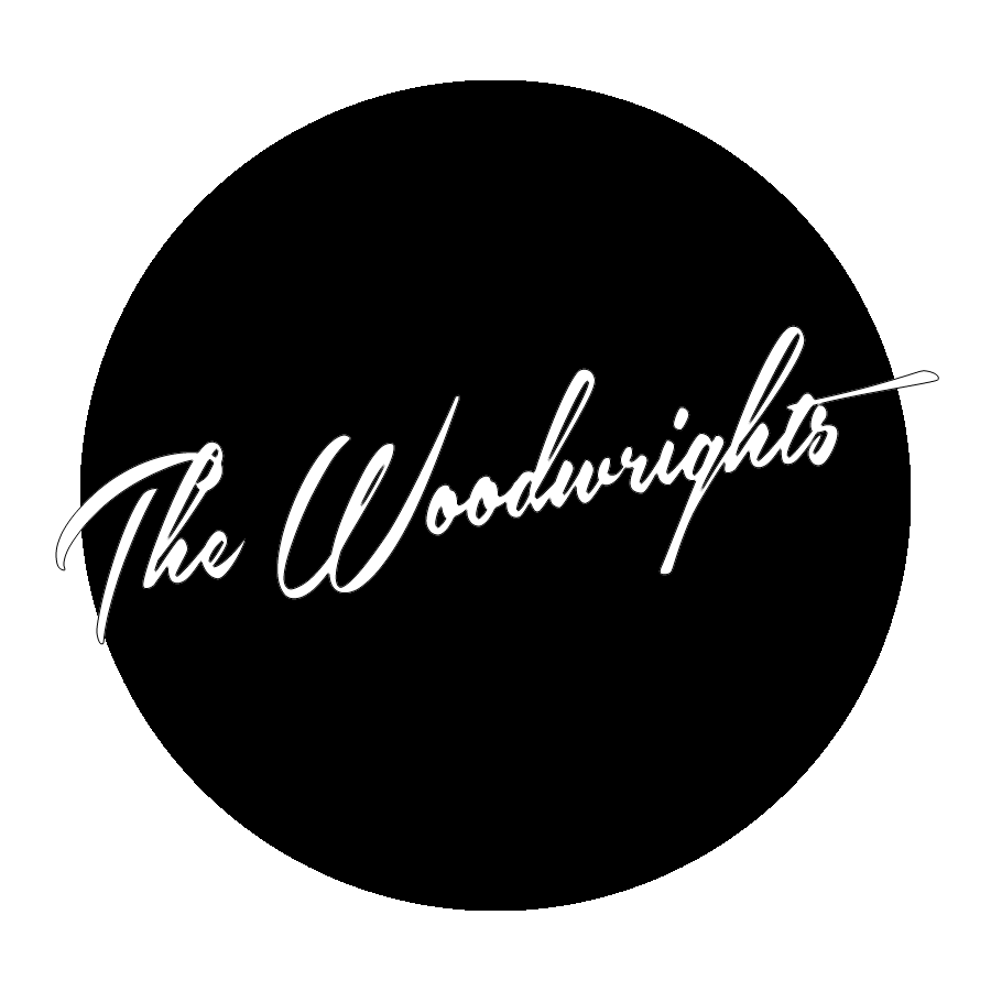 thewoodwrights.png
