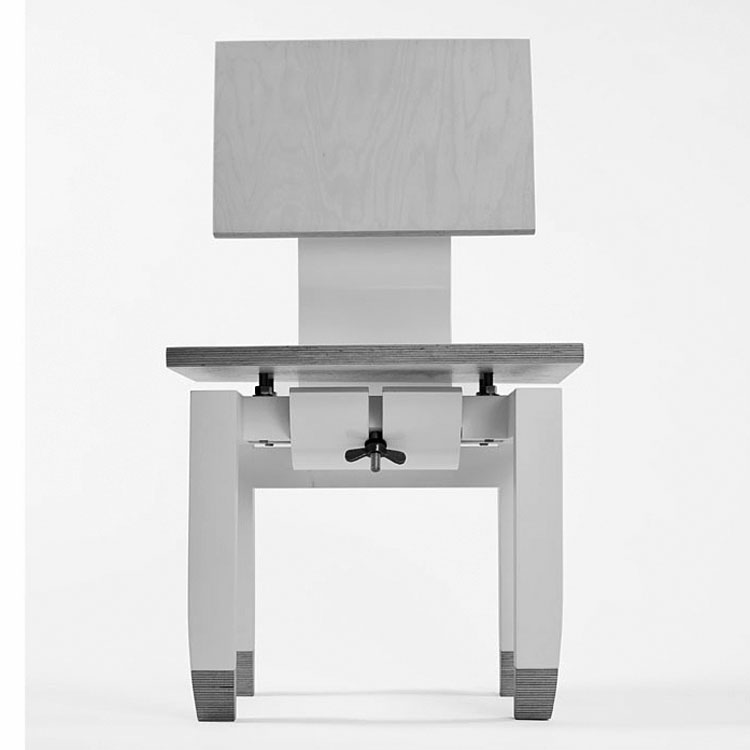 chair.multi-ply
