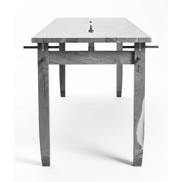 87table_mulberry