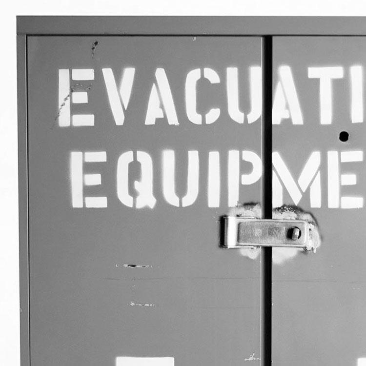 evacuationequipment.armoire