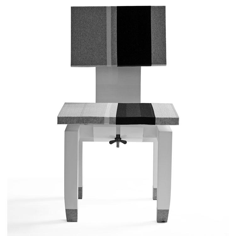 Copy of chair.felt
