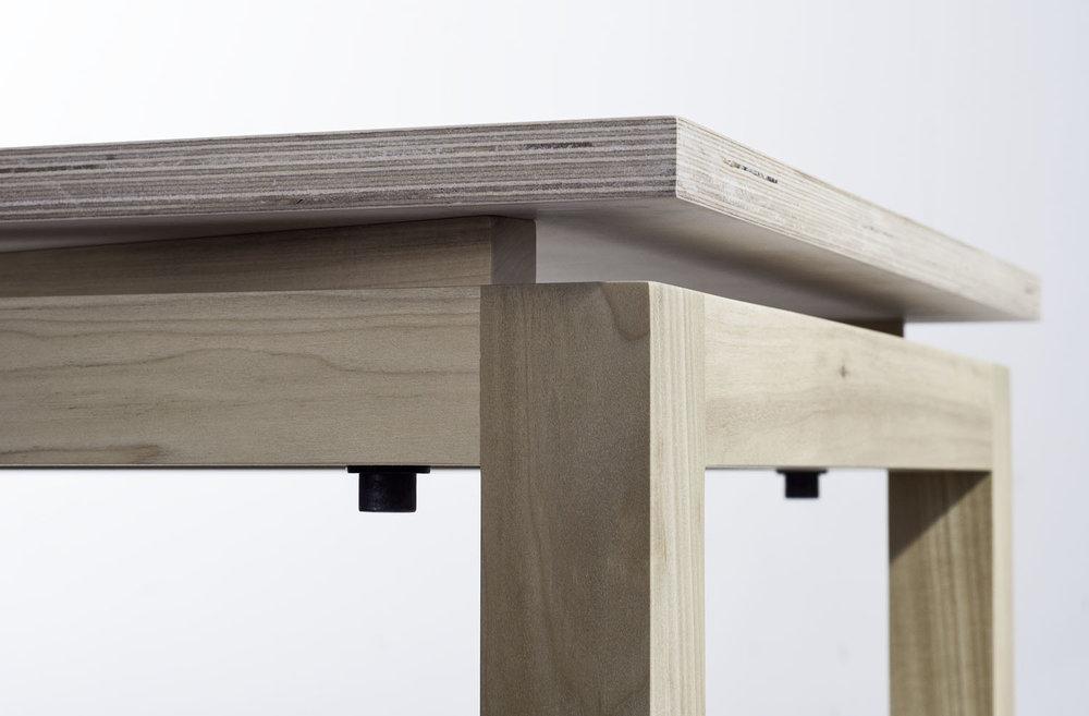 corner_detail01.jpg