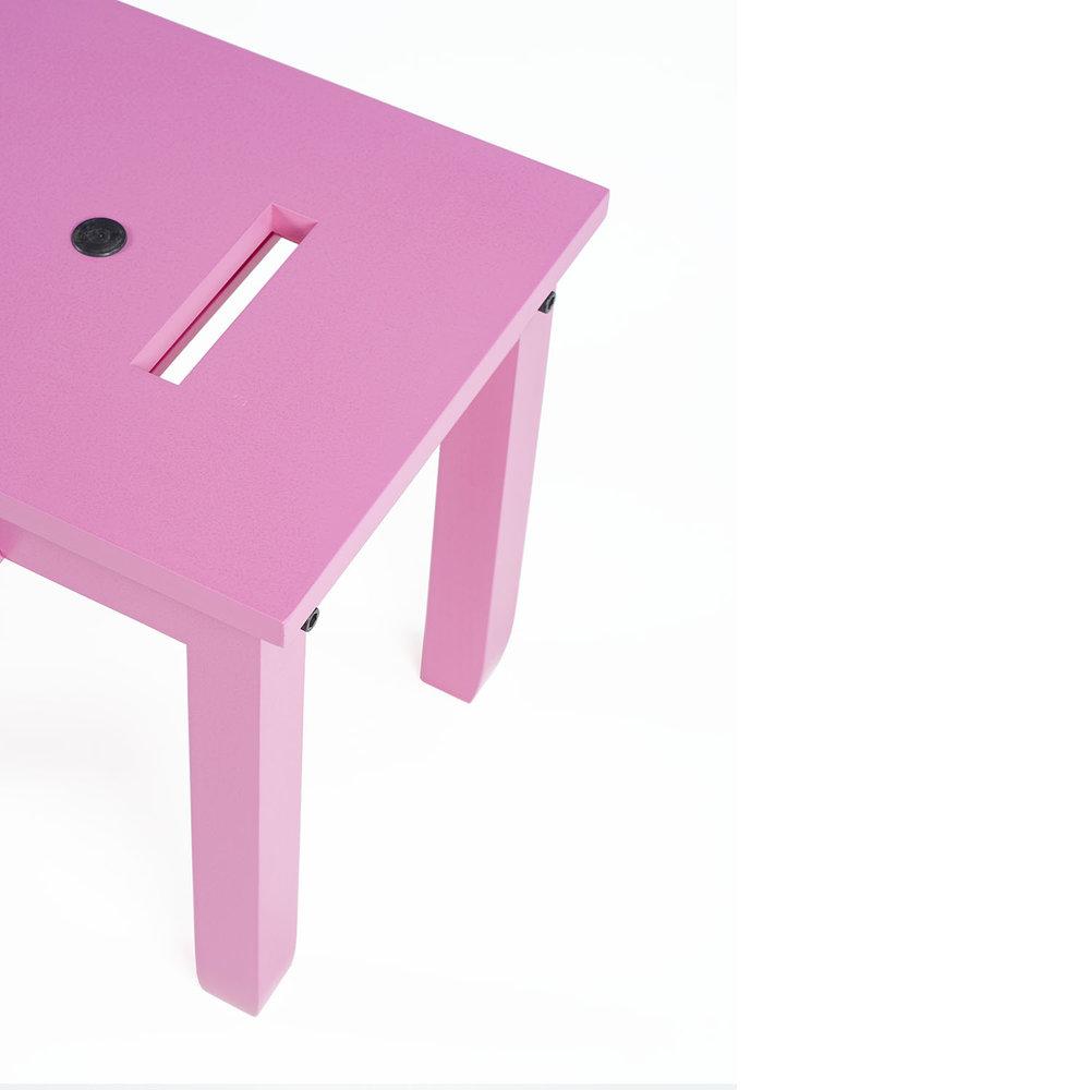 pink_detail02.jpg