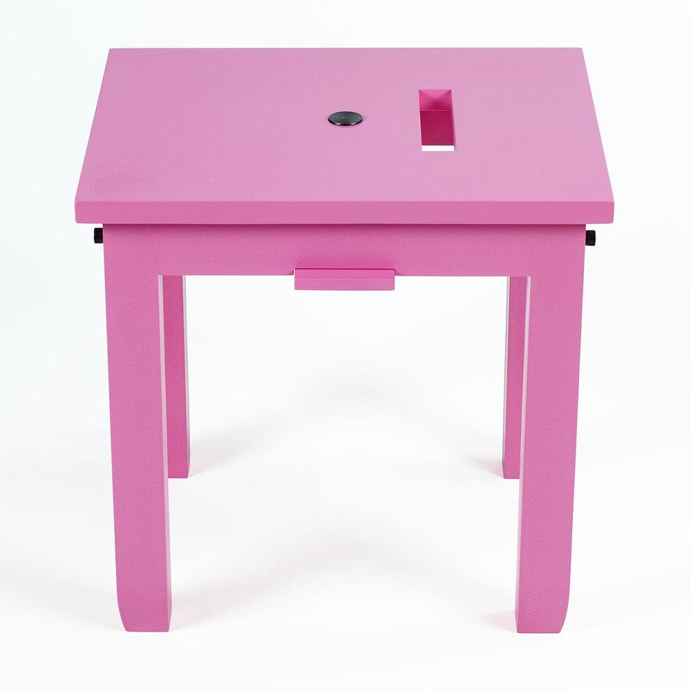 pink_high.jpg