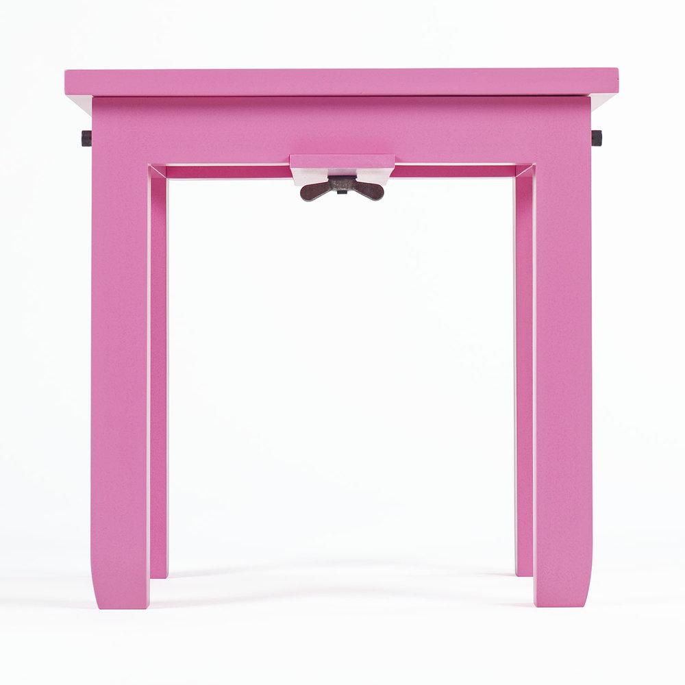 pink_low.jpg