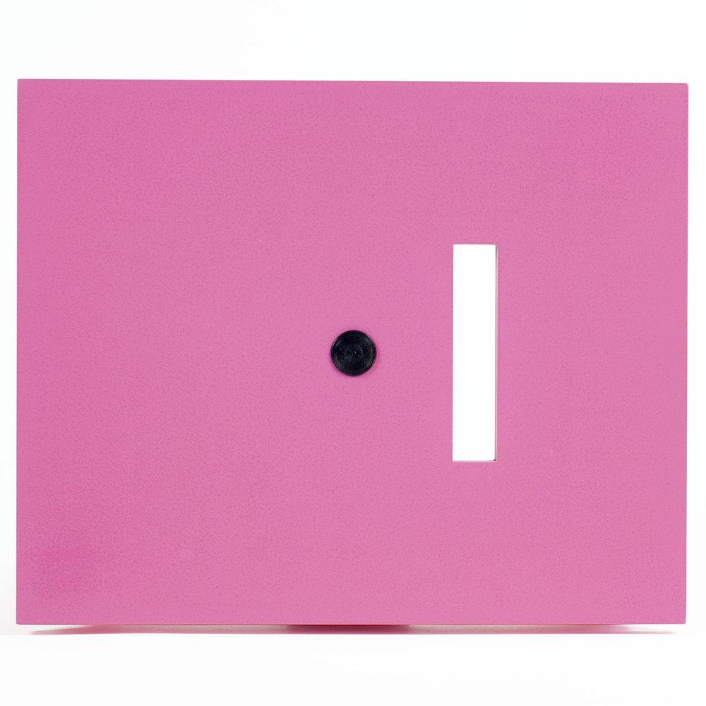 pink_top.jpg