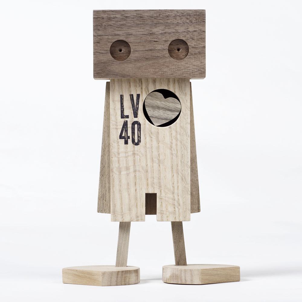 LV40.jpg