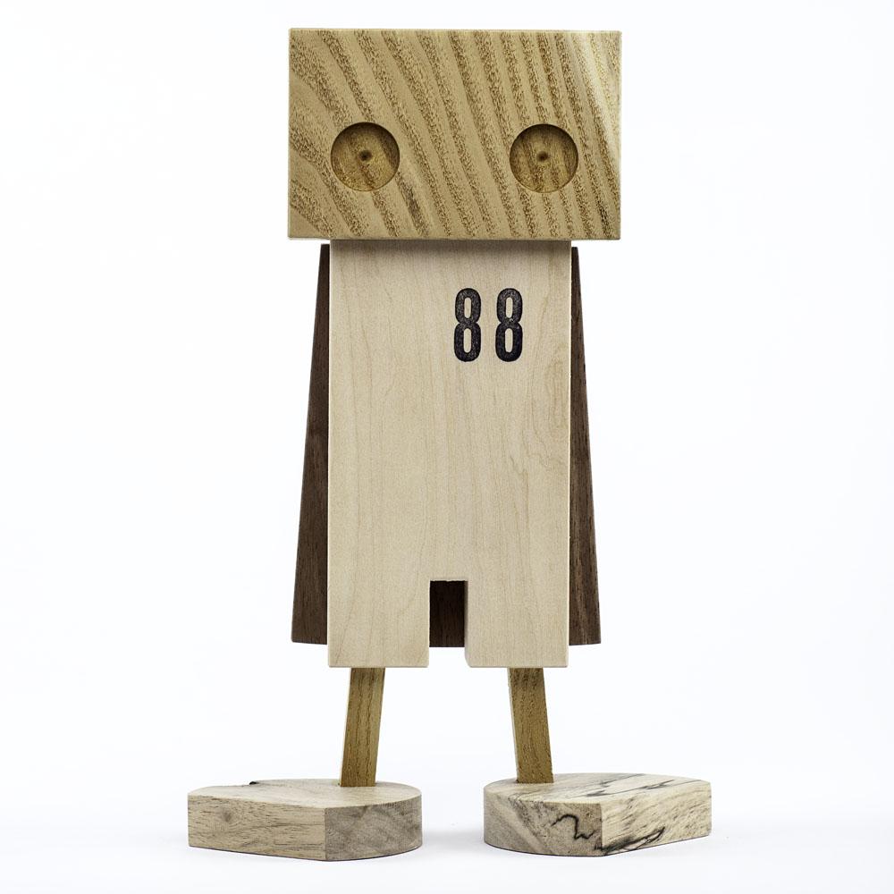 088sq.jpg