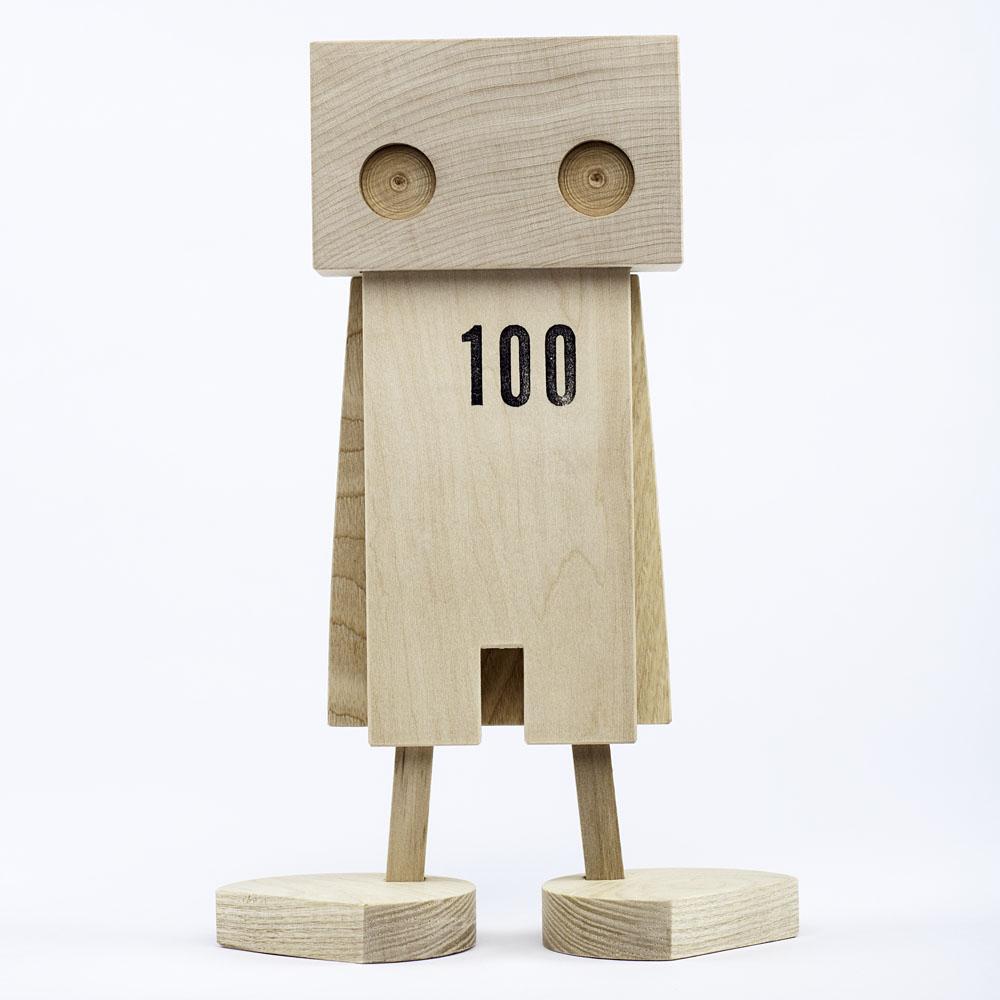 100sq.jpg