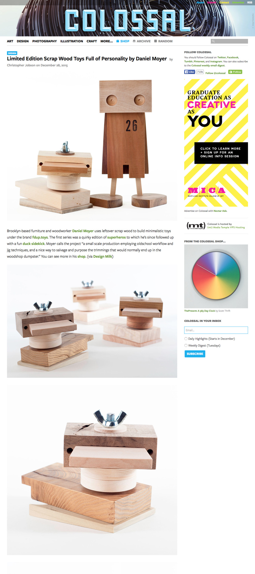 thisiscolossal.com-2015-12-limited-edition-scrapwood-toys-full-of-personality-by-daniel-moyer-(20151228).png