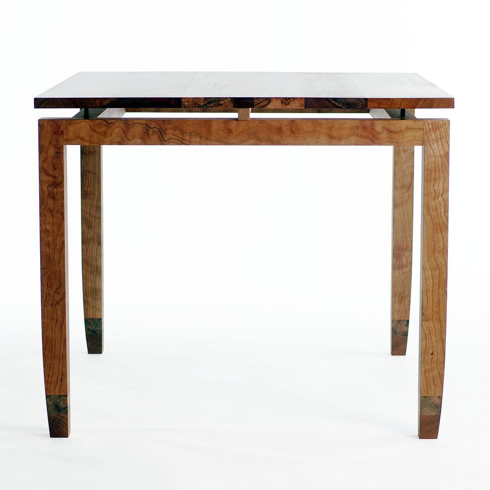 table4C+P.jpg