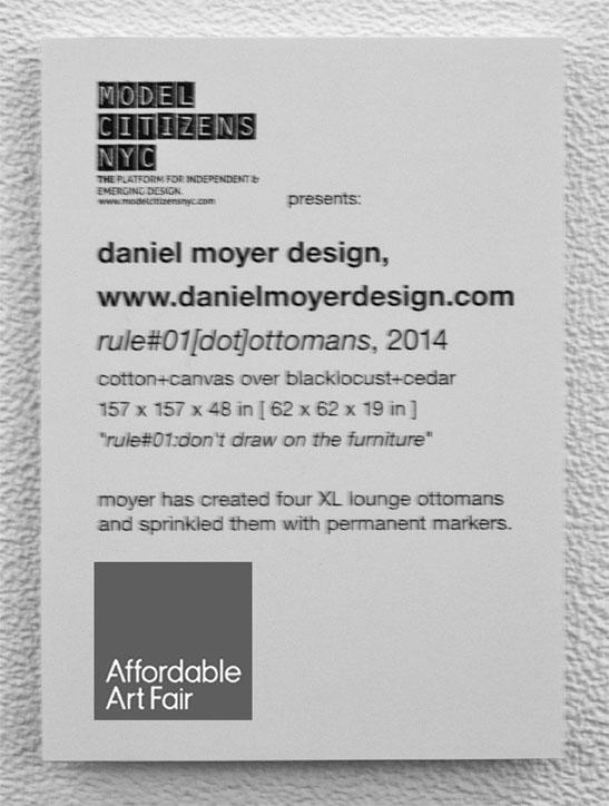 01_placard.jpg