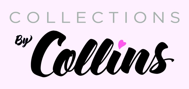 Collections By Collins