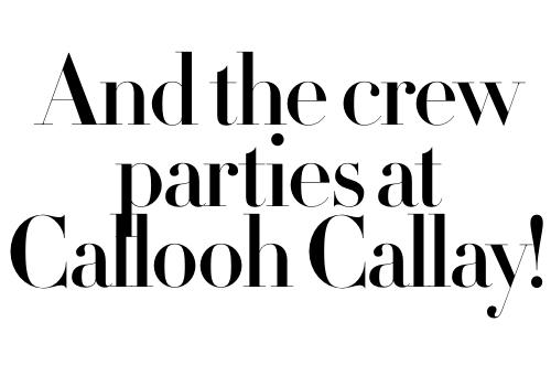 party cc.jpg