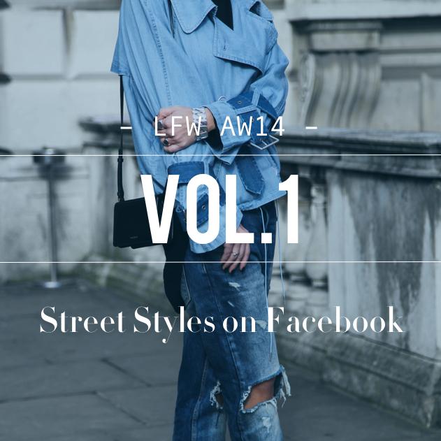 streetstyle_rassp_1.jpg