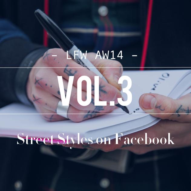 streetstyle_rassp_3.jpg