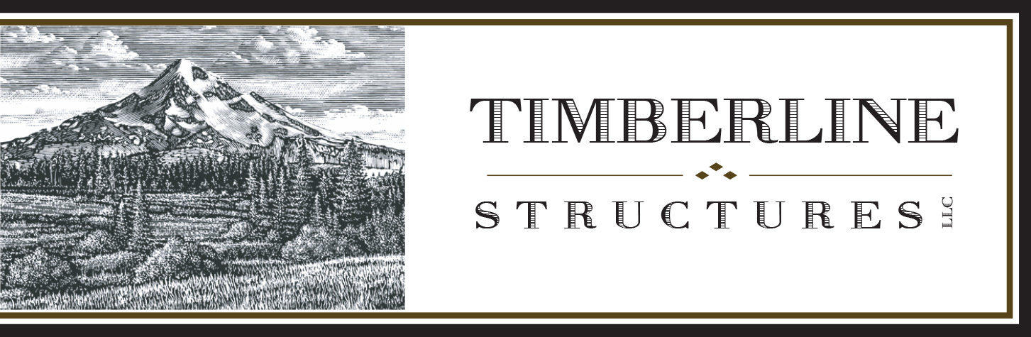 Timberline Structures LLC - Portland Oregon Framing Contractor