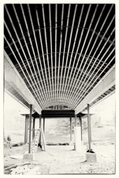 Barrel Vault Portico.jpg